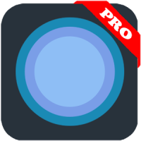 Assistive Easy Touch Tool Pro