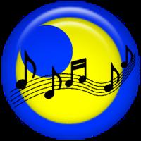 Lullaby (Lullaby music box)