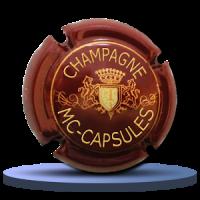 MC-Caps (Champagne)