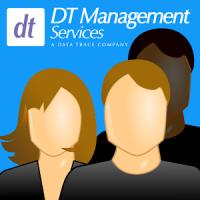DTMS Meeting Programs