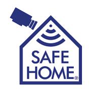 SafeHomeSmartP2P