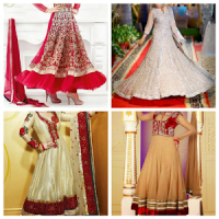 Latest Dress Collection 2018