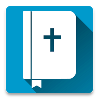 Bible Verses ✞