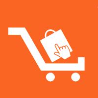 PrestaShop Mobile Dashboard