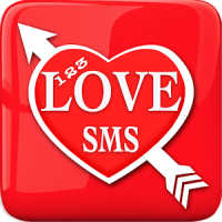 123 Love SMS