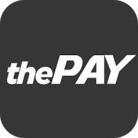 (thePAY)Prepaid Sim, Int'l call, E-load recharge