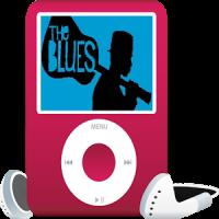 Blues Music Radio - Stations FM/AM - Audio Mp3