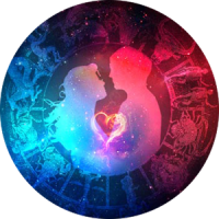 Daily Couples Love horoscopes