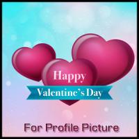 Love Profile Display Picture