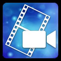 PowerDirector – 동영상 편집 프로그램