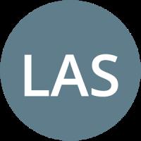 Jobs in Las Vegas, NV, USA