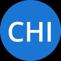 Jobs in Chicago, IL, USA