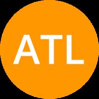 Jobs in Atlanta, GA, USA