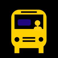 Hong Kong BusInfo NG