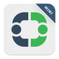 MeetingRoomApp Mini