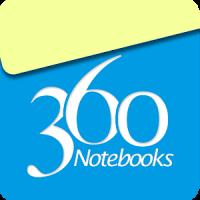 360Notebooks