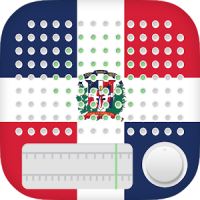 Radio República Dominicana