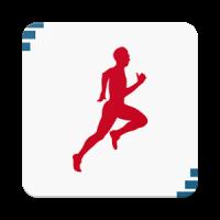 My Run Tracker