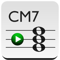 Piano Chord Search