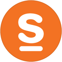 SnapComms