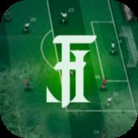 Football Manager Legion (Russian version)
