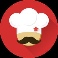 Bon APPetit - Recipes for everyone