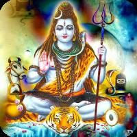 Shiv Chalisa ,Aarti, Audio, Hindi,English,Gujarati