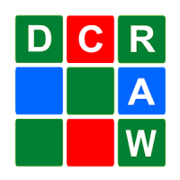 DCraw mobile