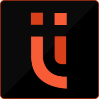Tboardpro- Multiple twitter account manager