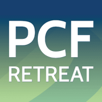 PCF Retreat