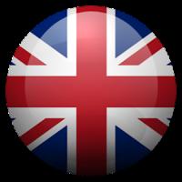 UK Newspapers App | England Newspapers