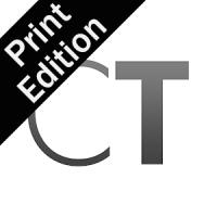 Coshocton Tribune Print