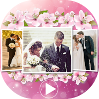 結婚式のビデオメーカー