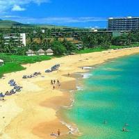 hawaiian islands wallpaper