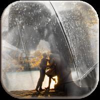 Photo Blender Image Editing