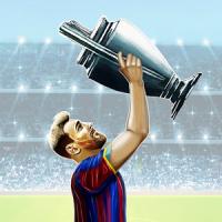 Soccer Career