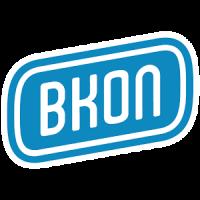 BKON Configuration