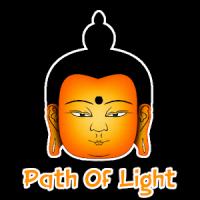 Buddha Path Of Light FREE