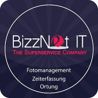 BizzNet F.O.Z. app