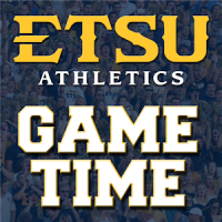 ETSU Game Time