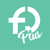 FreeDialer Plus