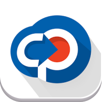 cpjobs