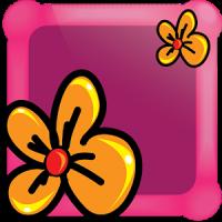 Flower Photo Frames Pro