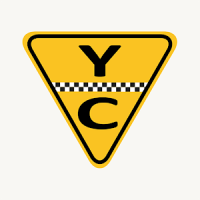 Yellow Cab Co. of Oklahoma