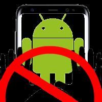 Phone Alarm (AntiTheft)