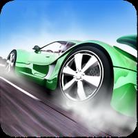 Dirty Racing Mafia Drift
