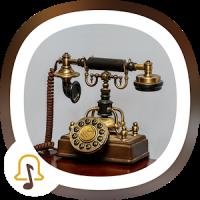 Klingelton Altes Telefon