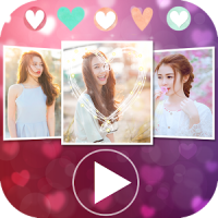 Love Video Maker