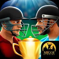 Cricket Quiz Multiplayer 2017