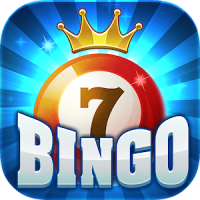Bingo by IGG